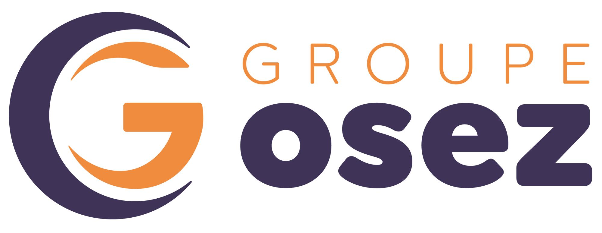 Groupe Osez